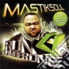 Mastiksoul - Run 4 Number One