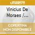Vinicius