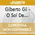 Gilberto Gil - O Sol De Oslo