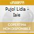 Pujol Lidia - Iaie