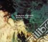 Damien Jurado - Holding His Breath