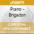 P:ano - Brigadon