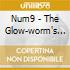 Num9 - The Glow-worm's Resistance