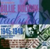 Billie Holiday - Complete 1945-1949 Alternate Takes