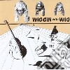 Gerald Wiggins Trio - Wiggin With Wig
