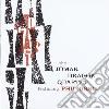 Jomar Dragon Quartet - Feat.phil Urso