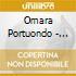 Omara Portuondo - Magia Negra