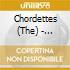 Chordettes - Sentimental Journey