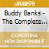 Buddy Banks - The Complete 1945-1949
