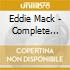 Eddie Mack - Complete Record 1947-1959