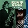 Jack Mcvea/rabon Tarrant - Volume 2 1945-1946