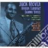 Jack Mcvea/r.tarrant/s.yates - Volume 4 1947-1952
