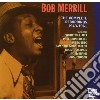 Bob Merrill - The Complete Recordings 1943-1961