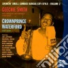 Geechie Smith / Crown Prince Waterforfd - Complete 1946-1954/1947-1949
