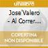 Jose'Valero - Al Correr Del Tiempo