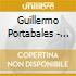 Guillermo Portabales - Promesas De Un Campesino