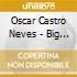 Oscar Castro Neves - Big Band Bossa Nova