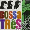 Vinhas / Neto / Machado - Bossa Tres