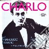 Charlo Canta Con F.canaro, F.lomuto - 1928-1929