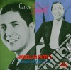 Carlos Gardel - Aquellas Farras