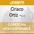 Ciriaco Ortiz - Conversando Con El Fueye