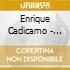 Enrique Cadicamo - Homenaje Los Poetas Tango