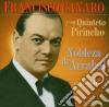 Francisco Canaro - Nobleza De Arrabal