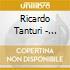 Ricardo Tanturi - Cantor De Barrio 1940-48