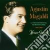 Agustin Magaldi - Honor Gaucho 1925-1938