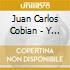 Juan Carlos Cobian - Y Su Orquesta Tipica 1923