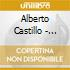 Alberto Castillo - Cantor De Los 100 Barrios