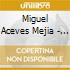 Miguel Aceves Mejia - Canc.Popul.De Mexico V.5