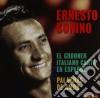 Ernesto Bonino - Palabras De Amor