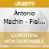 Antonio Machin - Fiel Amigo Vol.6