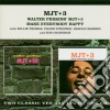 Modern Jazz Trio + 3 - Walter Perkins/make Every