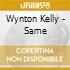 Wynton Kelly - Same