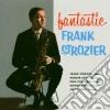 Frank Strozier - Fantastic