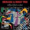 Brad Mehldau / Rossy Trio - When I Fall In Love