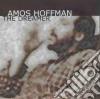 Amos Hoffman Quartet - The Dreamer