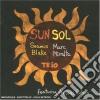 Seamus Blake & Marc Miralta - Sun Sol