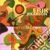 Erik Jekabson - Intersection