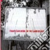 Frank Carlberg - In The Land Of Art