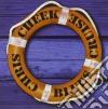 Chris Cheek / Brad Mehldau Trio - Blues Cruises