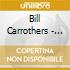 Bill Carrothers - Shine Ball