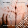 Dave Allen - Real And Imagined