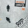 Joao Lencastre - Communion On One!