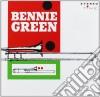 Bennie Green - Same
