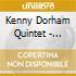 Kenny Dorham Quintet - Showboat