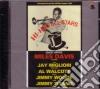 Miles Davis - Hi-Hat All Stars
