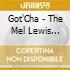 Got'Cha - The Mel Lewis Septet